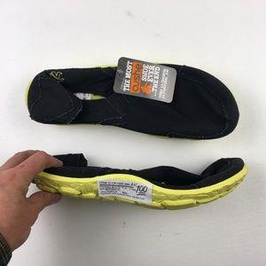 Cushe Mens Slipper Sneaker Shoes DR01996